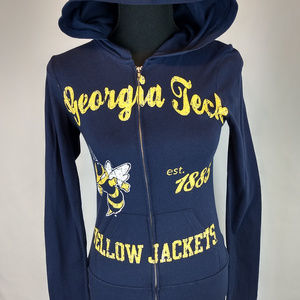 Georgia Tech hoodie